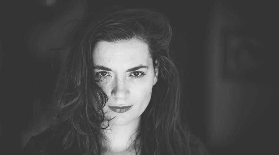 Elina Duni, © Clément Puig