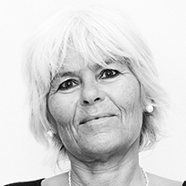 Sabina Schebrak